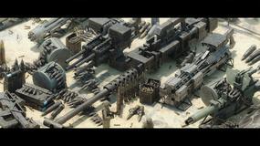 Armored Core Verdict Day - sezon na mechy wciąż trwa