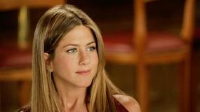 Jennifer Aniston znów w kinie