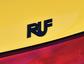 Ruf CTR2 Sport
