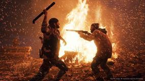 E3 2017 - Days Gone - zombie są, daty premiery nie ma