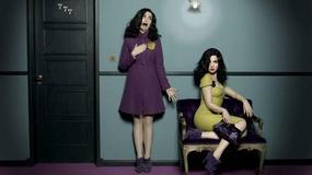 Siostry Oreiro otwierają sieć sklepów