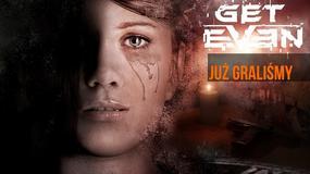 Gamescom 2016: Get Even – już graliśmy. Polska gra zaskakuje