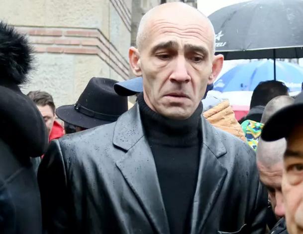 Robert Omaljev