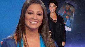 Laura Samojłowicz wraca na salony. Jak dziś wygląda dawno niewidziana gwiazda serialu Polsatu?