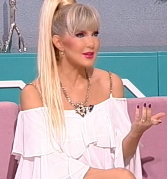 Jasna Milenković Jami