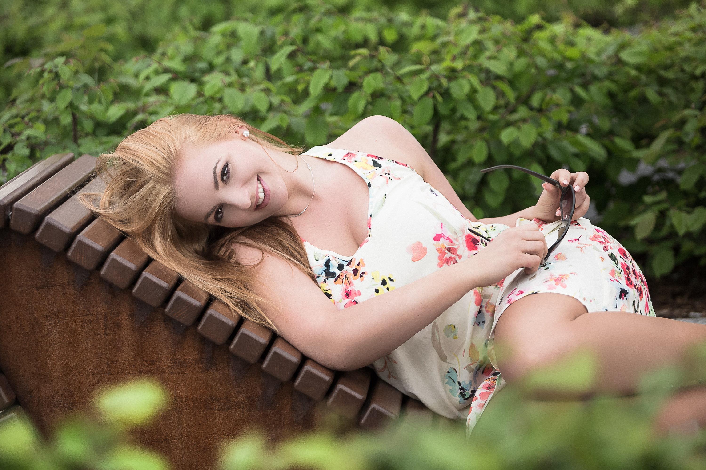 Monika Dorota Nude Photos 45