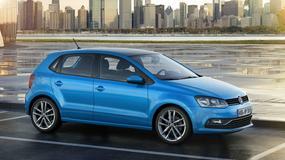 Volkswageny najbardziej niezawodne