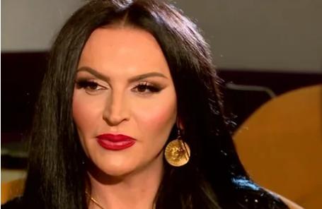 Pevačica koja se bavi prostitucijom u programu uživo PRIČALA O SVOJIM USLUGAMA, internet gori