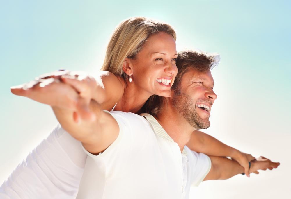 40 dni aktualizacji randki jak wysyłać wiadomości na portalach randkowych