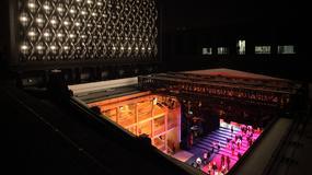 Księżna Kate i książę William odwiedzą gdański teatr. To jedyna taki gmach na świecie