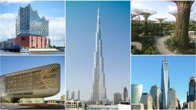 KULE I GRADOVI Ovo su najskuplje zgrade sveta