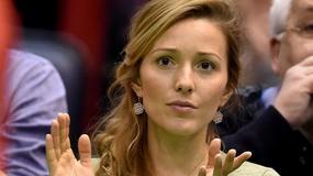 DANAS JOJ JE ROĐENDAN Udata je za našeg najboljeg tenisera, mislili ste da uživa luksuz, ali ovo je PRAVA ISTINA o životu Jelene Đoković!