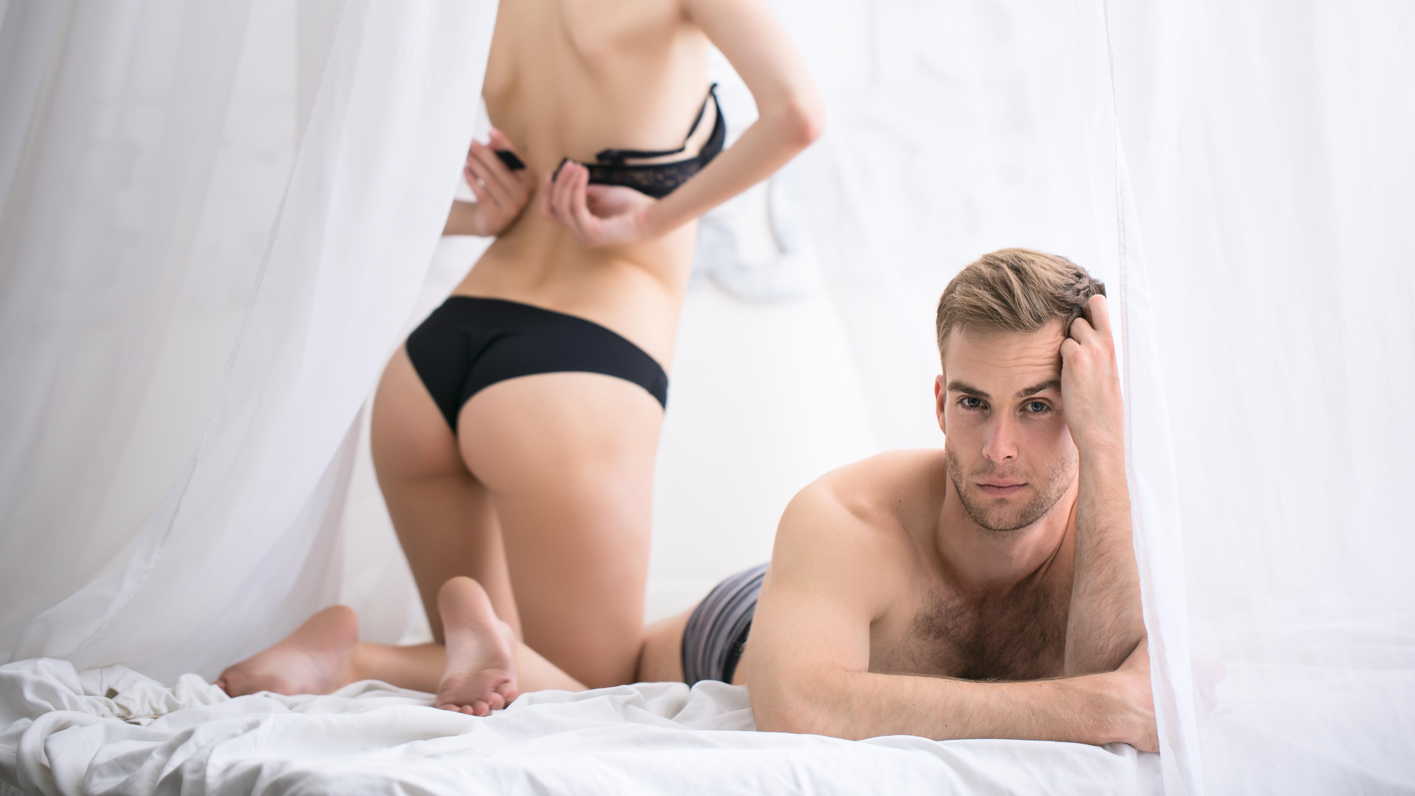 Xxx porno espanol