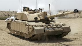 Najpotężniejsze czołgi podstawowe świata i ich ceny