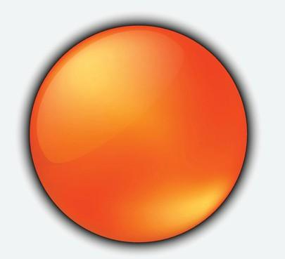 Ako je vaša boja narandžasta ...