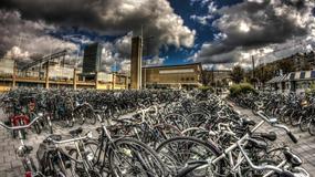 Oto 10 najbardziej przyjaznych miast dla rowerzystów na świecie