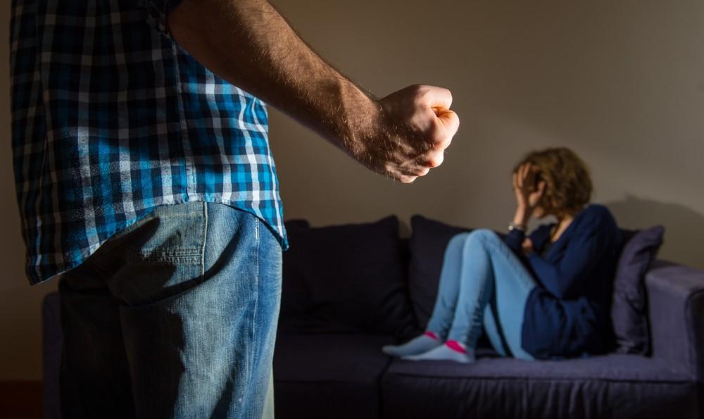 domowe żony tube gorące nastolatki taniec porno