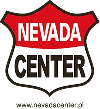 Nevada Center - Najlepszy przystanek w podróży