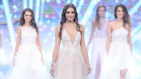 Miss Polski 2017 wybrana! Kim jest i jak wygląda?