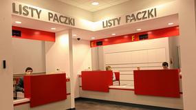 Te firmy zatrudniają w Polsce najwięcej pracowników