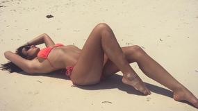 Lubią chwalić się ciałem na Instagramie. Która najlepiej wygląda w bikini?