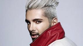 Bill Kaulitz z Tokio Hotel. Wielka metamorfoza idola niemieckich nastolatków