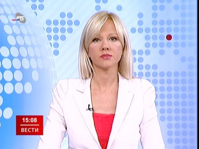 Ivona Pantelić