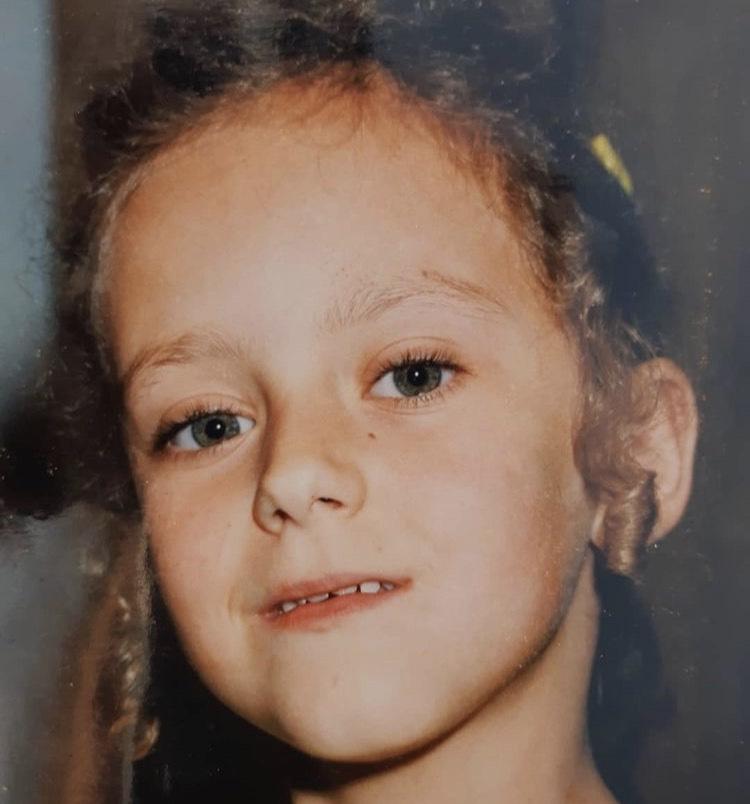 Zadrugarka sa fotke je bila SVAĐALICA u ''Zvezdama Granda'', a ugrožavala je  MILJANU KULIĆ zbog...