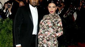Wszystkie wpadki modowe Kim Kardashian!