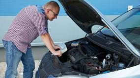 Używane auto z instalacją LPG - na co zwrócić uwagę?