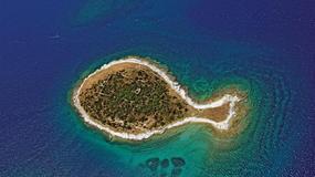 Chorwacja - raj na ziemi
