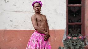 MUHE Ni žene, ni muškarci: U Meksiku postoji TREĆI POL