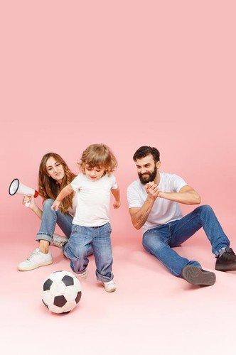 3 saveta za roditelje