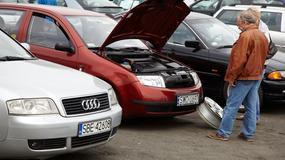 Kupić używane auto z instalacją LPG czy lepiej założyć gaz samemu?