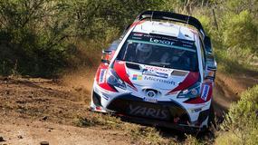 7 powodów, dla których trzeba jechać na WRC Rajd Polski 2017