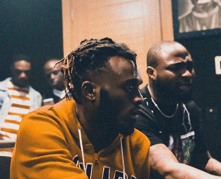 Pulse List 2018: Top 10 Nigerian music producers - Pulse Nigeria