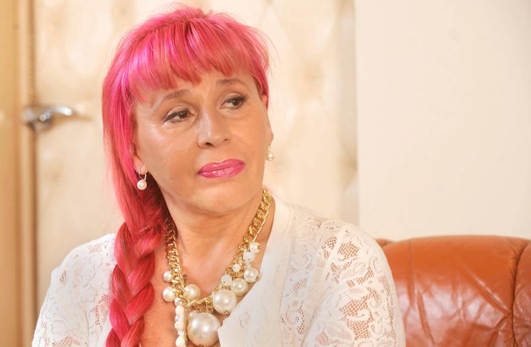 """Evo kako izgleda bivši muž Zorice Brunclik, bio je u žiriju """"Zvezda Granda"""": Sa pevačicom nije u dobrim odnosima! (FOTO)"""
