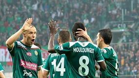 Najbogatsze kluby piłkarskie w Polsce