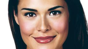 10 kroków do doskonałego makijażu