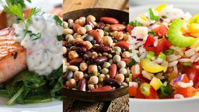 Sześć dietetycznych trendów na 2016 rok - sprawdź, co zalecają eksperci żywieniowi