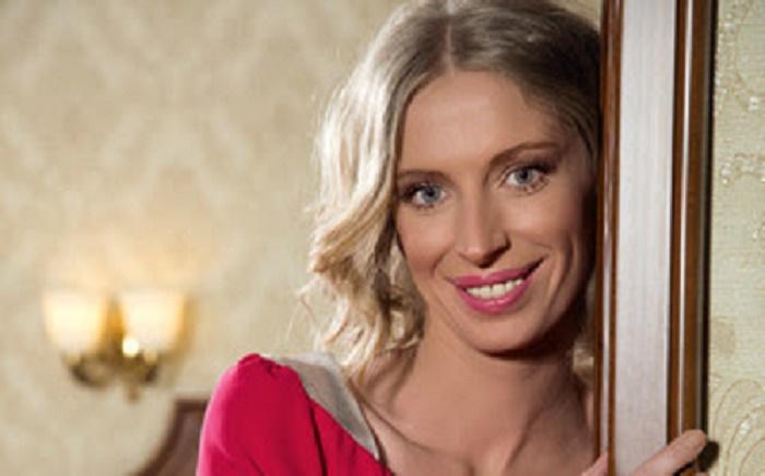 Danas je glumica, a kad čujete čime je PRE TOGA želela da se bavi smejaćete se tri dana!