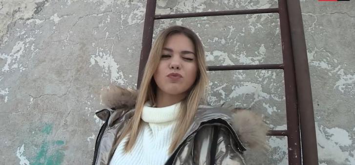 Anna Lazarević