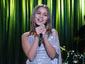 """""""All I Want For Christmas Is You"""" w wykonaniu Joanny było prawdopodobnie najlepszą wersją tego świątecznego hitu do tej pory"""