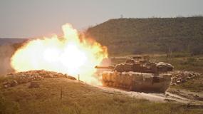 Ten sprzęt US Army ma odstraszyć Rosję. Oto arsenał Amerykanów, który przybył do Polski