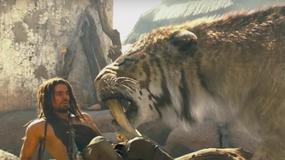 Najčudnije životinje od kojih su neke nestale, a neke su pred NESTANKOM