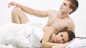 Jak palenie papierosów wpływa na seks: impotencja, przedwczesny wytrysk