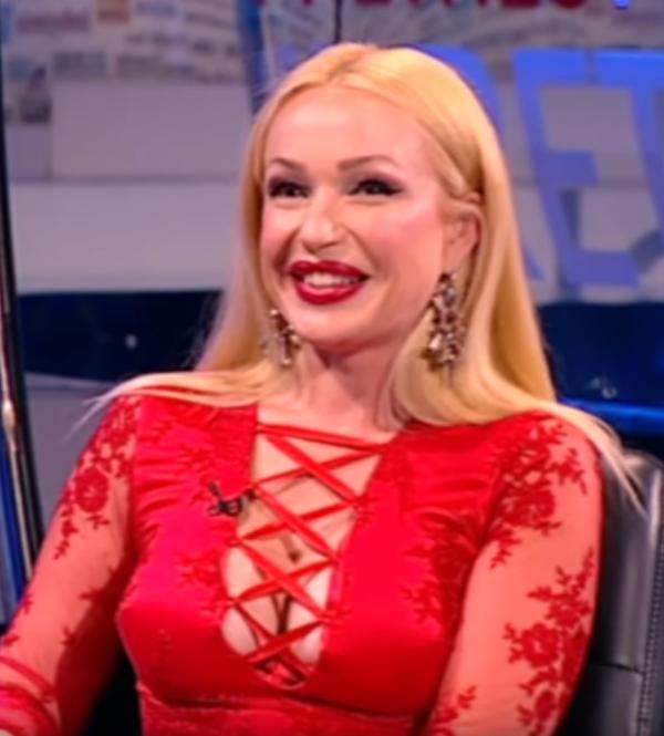 Slavica Tripunović