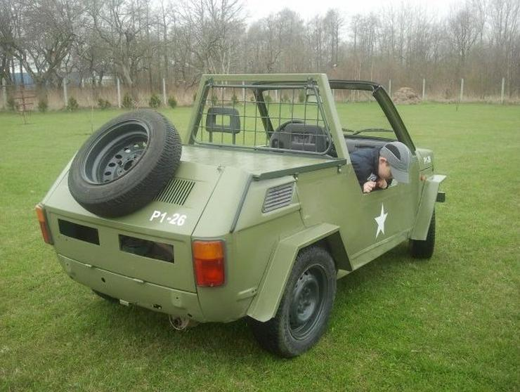 How To Buy A Fiat 126 In Italy And Import To Uk moreover Fiat 20126 20bis 20anno 201989 as well Ks7pF besides RZ3g4 together with Watch. on fiat 126p