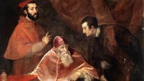 LJUBAVNICE, PEDOFILIJA, PARANOJA Ovih 10 papa bili su VAN SVAKE KONTROLE