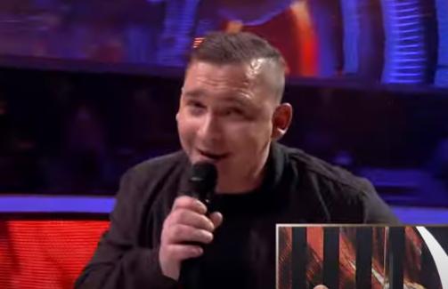 Ekrem Peleš
